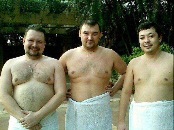 http://cs200.vkontakte.ru/u50711788/106061502/x_49f79848.jpg